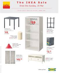 IKEA Singapore September,2019 Promos, Sale, Coupon Code 👑BQ ... Musicians Friend Coupon 2018 Discount Lowes Printable Ikea Code Shell Gift Cards 50 Off 250 Steam Deals Schedule Ikea Last Chance Clearance Trysil Wardrobe W Sliding Doors4 Family Member Special Offers Catalogue What Happens To A Sites Google Rankings If The Owner 25 Off Gfny Promo Codes Top 2019 Coupons Promocodewatch 42 Fniture Items On Sale Promo Shipping The Best Restaurant In Birmingham Sundance Catalog December Dell Auction Coupons