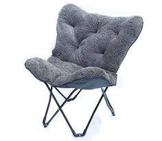 Malkolm Swivel Chair Amazon by Malkolm Swivel Chair Beige Ikea Office Chair On Wheels That