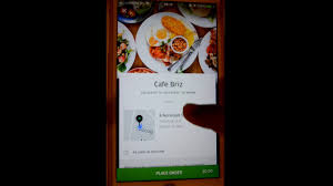 How To Apply Promo Code Or Coupon In Uber Eats IPhone Or IOS App Best Online Deals And Sales Every Retailer Running A Sale Wning Picks20 Off Customer Favorites Sur La Table La Table Stores Brand Deals Sur Babies R Us Ami Need Help Using Your Coupon Ask Our Chefs 15 November 2019 Bakingshopcom How To Find Uniqlo Promo Code When Google Comes Up Short Sur_la_table Twitter Apply Promo Code Or Coupon In Uber Eats Iphone Ios App