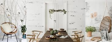 Wall Murals, Photo Wallpapers & Canvas Prints | Photowall.global Check Out New Sales For Holiday Decorations Bhgcom Shop All You Need To Know About Wedding Bridestory Blog Christmas Gift Ideas Presents John Lewis Partners 8 Best Artificial Trees The Ipdent Royal Plush Towel Collection Solids Towels Bath What Do Your Decorations Say About You Ideal Home 9 Best Tree Toppers 2018 Buy Chair Covers Slipcovers Online At Overstock Our Prelit Artificial Trees Ldon Evening Standard Gifts Mum Joss Main Santa Hat A Serious Bahhumbug Repellent Make It