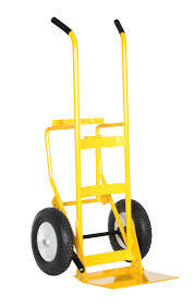 Vestil - Multi-Purpose Drum Hand Truck Hand Truck Or Dolly Loading A Red Color Of Oil Drum Barrel Man And Handtruck With Drums Stock Photo Picture Royalty Airgas Vestil Dbt1200 And With Rubberonsteel 55 Gallon For Sale Asphalt Sealcoating Direct Duluthhomeloan Best 2017 Sco 3 In 1 Alinium Sack Parrs Workplace Equipment Air Operated Grease Pump Assembly For A 120lb 16 Gallon Drum Dcht1ff Multipurpose By Toolfetch Handling Hive World 2wheel Cute Trucks Dollies Cherrys Material