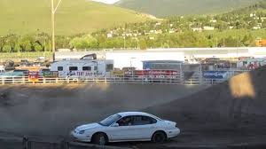 Ford Taurus Racing On A Monster Truck Course - YouTube 2017 Dodge Ram Truck 1500 Windshield Sun Shade Custom Car Window Dale Jarrett 88 Action 124 Ups Race The 2001 Ford Taurus L Series Wikiwand 1995 Sho Automotivedesign Pinterest Taurus 2007 Sel In Light Tundra Metallic 128084 Vs Brick Mailox Tow Cnections 2008 Photos Informations Articles Bestcarmagcom Junked Pickup Autoweek The Worlds Best By Jlaw45 Flickr Hive Mind 10188 2002 South Central Sales Used Cars For Ford Taurus Ses For Sale At Elite Auto And Canton 20 Ford Sho Blog Review