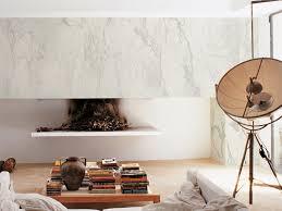 tapeten für wohnzimmer 30 ausgefallene designs in diversen