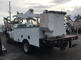 2014 Used Ford F550 ALTEC AT37-G BUCKET TRUCK .BOOM TRUCK At Tri ... Tucks And Trailers Medium Duty Trucks Bucketboom Truck At Bucket Under Cdl Atlas Sales Inc Boom Rental 2015 30 Ton National Demo Unit For Sale Trucks Chipdump Chippers Ite Equipment Big Used Vacuum Cranes Sweepers For 2014 Ford F550 Altec At37g Bucket Truck Boom At Tri Knuckle On Ebay Best Resource Philippines Buy Sell Marketplace Pinoydeal 2013 Ford F450 Xl For Sale 576327 Sold 1400h Crane In Houston Texas On Pa Tristate