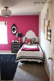 Full Size Of Bedroom Design Teen Colors London Accommodation Rent Drawing Room 1
