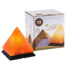 home salt skill pink himalayan crystal salt products