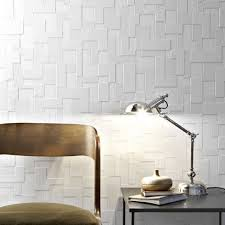 papier peint castorama chambre peinture sur tapisserie vinyle 1 papierpeint9 castorama papier
