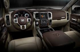 First Drive Review: 2014 Ram 1500 EcoDiesel Laramie Goes 0-60 MPH ... 2018 Ram Trucks Laramie Longhorn Southfork Limited Edition Best 2015 1500 On Quad Truck Front View On Cars Unveils New Color For 2017 Medium Duty Work 2011 Dodge Special Review Top Speed Drive 2016 Ram 2500 4x4 By Carl Malek Cadian Auto First 2014 Ecodiesel Goes 060 Mph New 4wd Crw 57 Laramie Crew Cab Short Bed V10 Magnum Slt Buy Smart And Sales Dodge 3500 Dually Truck On 26 Wheels Big Aftermarket Parts My Favorite 67l Mega Cab Trucks Cars And