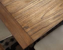 Flooring Liquidator Orem Utah by Connell U0027s Furniture U0026 Mattresses Dining Room