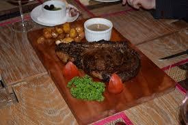 greta cuisine greta food great steak picture of la cave wine cellar and