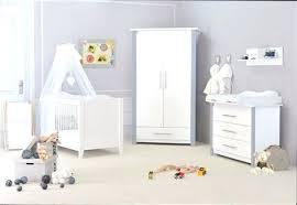 papier peint chambre b b mixte 235 papier peint chambre bebe droles les petites beteshtml