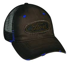 Amazon.com : Outdoor Cap 6 Panel Ford Logo Cap Brown/Black : Sports ... Dentside Ford Trucks Amazoncom Hot Shirts Fseries Hat Denim Blue F How To 2017 F150 Raptor Rear Bumper Removal Daily Turismo Seller Submission 1973 F100 Vintage Truck Photography Old Photo The Best Of 2018 Pictures Specs And More Digital Trends 1994 Svt Lightning Red Hills Rods Choppers Inc St Decked Bed System Backuntrycom Hossrodscom Im A Man Tough Skinz Rod F250 F350 Built White Mesh