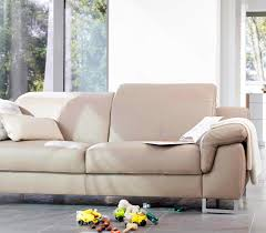 100 Sofa Modern Furniture Traditional Vs BA S Medium