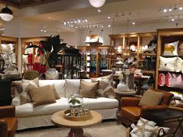 Pottery Barn Prettiness – Ellen! Bathroom Pottery Barn Chesapeake With White Prettiness Ellen Teenage Girl Accsories Ding Tables Wonderful Contemporary Table Nadeau Dallas Fniture Amazing Where Is Ethan Allen Made Sofa Mart Stores Living Room Bedroom Marvelous Bar Stools Clocks Slip A Cover For Any Type Of June 2017s Archives Online Look Alike Couches