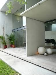 100 Munoz Studio Of Muoz Arquitectos Arkitekter House Inspirations