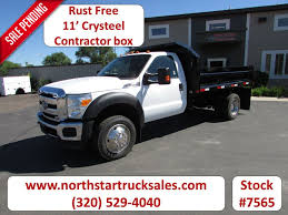 2012 Ford F-450 Dump Truck St Cloud MN NorthStar Truck Sales Sold 2001 Ford F450 Dump Truck Truck Country Platinum Trucks Public Surplus Auction 1619781 2000 Ford Dump 73 Diesel Sas Motors 2010 Super Duty Supercab Chassis In Oxford 2019 F650 F750 Medium Work Fordcom 2005 Mason 4x4 Youtube 2006 Sd For Sale Or Lease Ronkoma Ny For Ford Landscape Oh F450 4x4 Dump With 29k Miles Lawnsite 73l Plow 8500 Plowsite