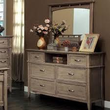 Dresser Mirror Mounting Hardware by Best 25 Dresser With Mirror Ideas On Pinterest White Dressers