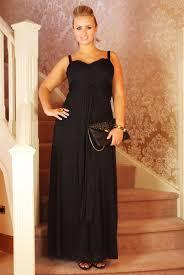 black mesh dress little black dresses