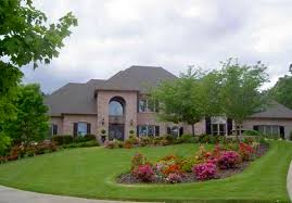 Hoover AL Real Estate Information and Homes