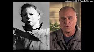 Halloween 1978 Who Played Michael Myers by Halloween Bash 2013 Tony Moran Who Played Michael Myers And Stunt
