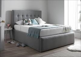 Living Room Awesome Affordable Beds For Sale Cheap Bunk Beds For