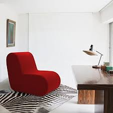 Red Accent Chairs Under 100 by Best 25 Accent Chairs Under 100 Ideas On Pinterest Neutral