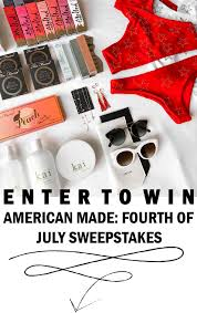 Elle Decor Sweepstakes And Giveaways by Beach Riot Blog News