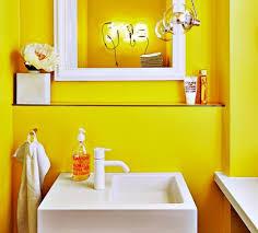 gäste wc ideen für die gestaltung schöner wohnen