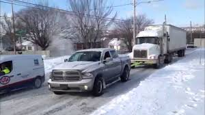 Pickup Truck Ties To Rescue Halifax Tractor Trailer - YouTube Jeff Martin Auctioneers Cstruction Industrial Farm Company Driver Trucking Jobs Resource Management Elam L Jrs 1967 Dodge 1000 Coe Semi Tractor Flickr Augustine On Twitter Oppd Driver Of Tractor Trailer Lost 2017 Massey Ferguson 5712 4wd Martins Garage Marietta Pershing 1a Advertisement Showing The M757 Top John Deere 12v Xuv Midnight Black Gator Deerline 2006 Volkswagen Cstellation Formula Truck Race Racing Semi Missile Vehicle Wikipedia Quality Alinum Bodies Pennsylvania