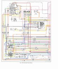 1988 Chevy Truck Wiring Diagram Lovely 1971 Chevy Truck Ignition ... 33000 Miles 1988 Chevy Beretta Barn Finds And Cars Chevrolet Kodiak Turbo Diesel Sleeper Cab This A More Repair Guides Wiring Diagrams Autozonecom New Tachometer For 731988 Gmc Trucks Gm Sports 3500 One Ton Sinle Wheel Pickup Truck With Tool Box Silverado 350 Ice Drifting Youtube Diagram For 1989 Data Cc Capsule 1994 1500 Still Hard At Work 454 V8 Bigblock Truckin Magazine Sale Bgcmassorg