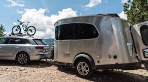 Even If You're Not Into The Travel Trailer Thing, You Probably Still ... Truck Campers Rv Business New 2018 Airstream Tommy Bahama Inrstate Grand Tour Motor Home Weekend Luxury Living In Classic Alinum Trailer Food Truck Foote Family Nomad Trailer In Traffic For American Simulator Camper Shell Or No Pickup Tv Forums The Lweight Ptop Revolution Basecamp You Can Pull Behind A Subaru How To Choose The Right Live Fulltime Travelers Truckdomeus 1968 Avion C11 Restoration Forums Reincarnated From Family Camper Airbnb