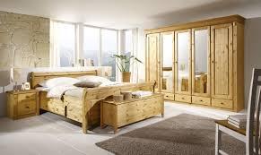 schlafzimmer landhausstil massivholzmöbel dam 2000