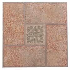 vinyl flooring walmart