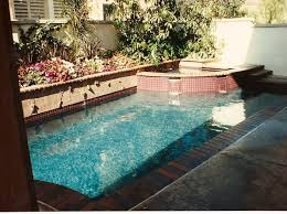 6x6 Glass Pool Tile by Little Tile Inc Online Source To Pool Tile Series Starting With