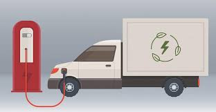 100 Electric Trucks NACFE Releases Second Guidance Report On Electric Trucks Bulk