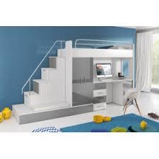 4 tlg schlafzimmer set murcia set besteht aus 4