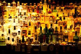 Zion Curtain In Utah by Gov Herbert Signs Massive Liquor Reform Bill To Remove Zion