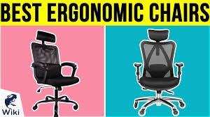 10 Best Ergonomic Chairs 2019 Dke Fair Mid Back Office Chair Manufacturer From Huzhou Fulham Hour High Back Ergonomic Mesh Office Chair Computor Chairs Facingwalls Adequate Interior Design Sprgerlink Proceed Mid Upholstered Fabric Black Modway Gaming Racing Pu Leather Unlimited Free Shipping Usd Ground Free Hcom Highback Executive Heated Vibrating Massage Modern Elegant Stacking Colorful Ingenious Homall Swivel Style Brown