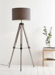 Photographers Tripod Floor Lamp Pottery Barn by A Cheaper Alternative To Restoration Hardware Photographer U0027s