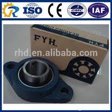 FYH bearing fl204 Pillow Block Bearing UCFL204 View pillow block