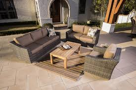 Northcape Patio Furniture Cabo by Geneva Outdoor Wicker Jaetees Wicker Wicker Furniture