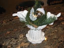 Kmart Christmas Trees Jaclyn Smith by Holiday Decorating Inspirations At Kmart With Cbias More Is