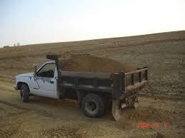 100 Dump Truck For Sale Ebay S Ton 1
