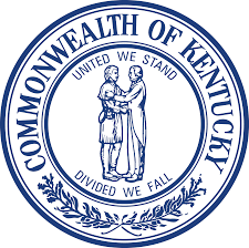 Kentucky Cabinet For Economic Development by That U0027s Manufactured In Kentucky Ky Innovation Network