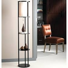 Mainstays Floor Lamp Manual by Etagere Floor Lamp U2013 Jdwdesign Com