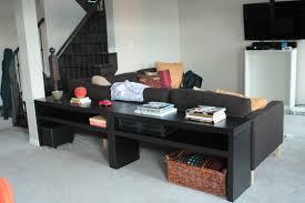 Lack Sofa Table Uk by Sofa Table Ikea