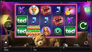 Online Casino Willkommensbonus, Best Casino To Play Slots In ... Silver Sands Casino 80 Free Spins November 29 2017 Take Planet 7 2019 Review Of The Rtg Oz 25 Chip No Deposit Bonus Code Best Nodeposit Casinos Free No Deposit Coupon Bonuses Online Casino Slots Keno Bonus Play 40 Fs On Big Game June Super Codes Afield Yummyspins Usa
