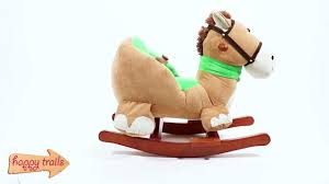 Happy Trails Plush Browns Rocking Horse With Seat M400008 ... Lovely Vintage Wooden Rocking Horse Sanetwebsite Restored Wood Rocking Horse Toy Chair Isolated Clipping Path Stock Painted Ponies Competitors Revenue And Employees Owler Rockin Rider Maverick Spring Chair Rocard This Is A Hand Crafted Made Out Of Pine Built Childs Personalized Rockers Childrens Custom Large White Spindle Rocker Nursery Fniture Child Children Spinwhi Fantasy Fields Knights Dragon Themed Kids Lady Bug 2 In 1 Baby Ride On Animal