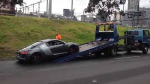 Get The Best Cash For Holden Cars, Trucks, Vans, 4x4s And SUV's. We ... Wrecking Trucks Top Cash For Truck Wreckers Scrap Dealer For Trucks New South Wales Salvage Car Canberra More Junk Cars Wants To Buy Your Tractor Trailer Melbourne In Dandenong Perth Orientcarremovalcomau Youtube 10 Pickup You Can Summerjob Roadkill Gsl Gm City Is A Calgary Chevrolet Buick Gmc Cadillac Dealer And We Pay Free Removal Brisbane Sunshine Gold Coast Removals Logan Twoomba Cash Junk Semi Webuyjunkcarsillinois Ford Vans Utes Suvs 4x4s Sydney Nsw