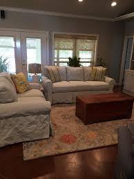 Transitional Living Room Furniture Sets by Living Room U2013 Palmer Davis Design Llc